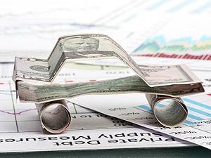 Движение финансовых средств – основа получения постоянной прибыли