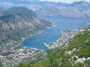 Покупка дома в Черногории