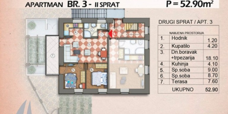 apartment-no-3-in-strp-1982-37556