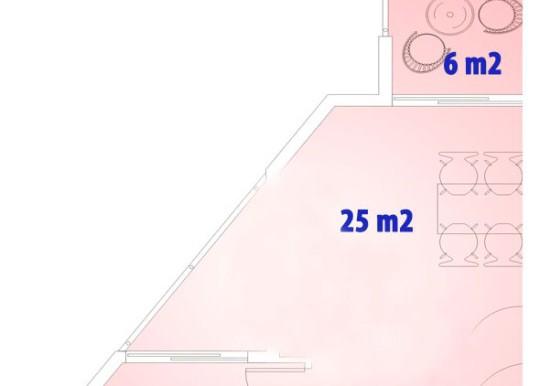 48-m2