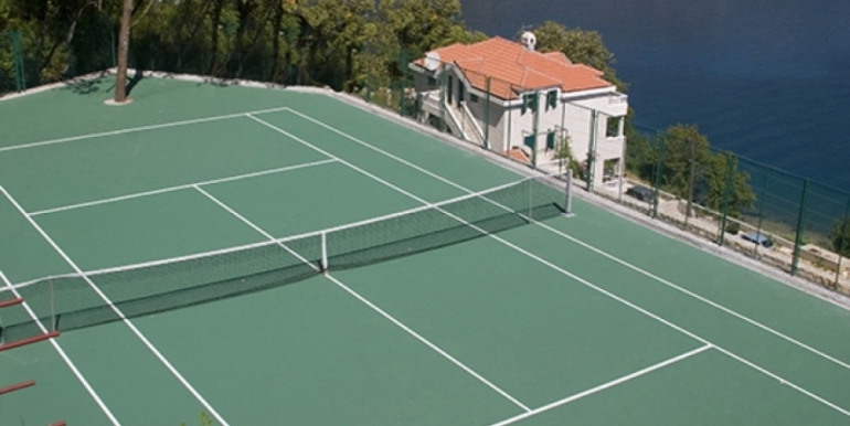 View-from-the-Tennis-court
