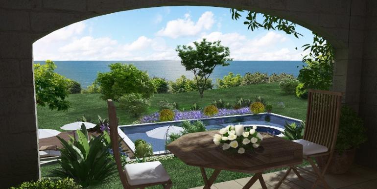 interior-terrace2
