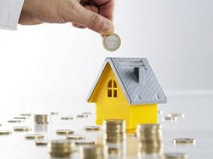 Повышение спроса на недвижимость в Черногории