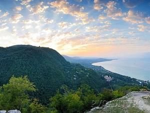 Черногория.Здоровье.Семинары