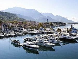 Недвижимость в Черногории. Спрос и цены