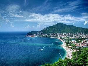 Летние каникулы в Черногории