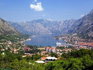 Недвижимость в Черногории – время покупать!