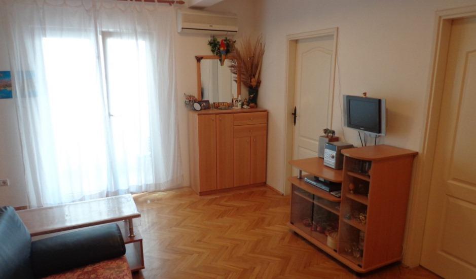 Квартира в Розино недорого
