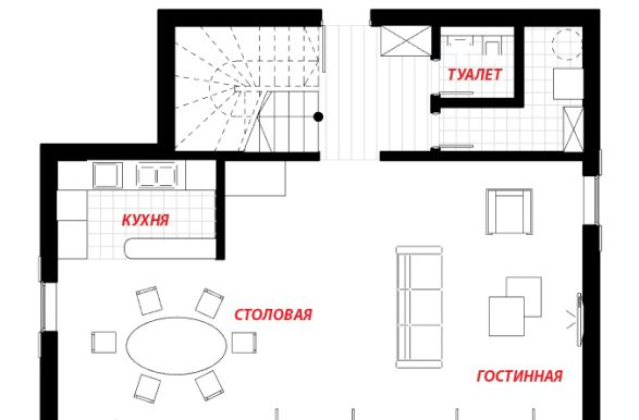 plan-1-etazh