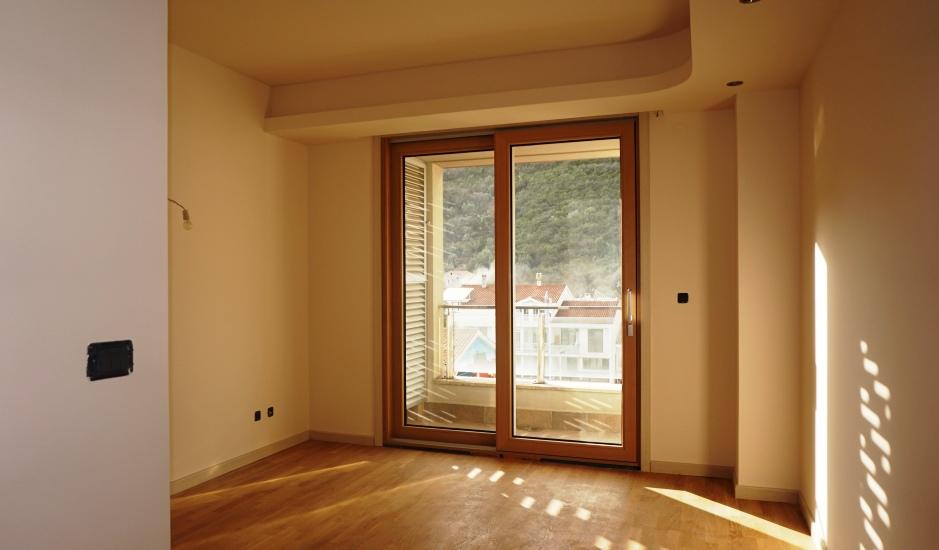 Квартиры с 3 спальнями в новом доме