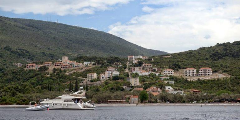 monteruso-5