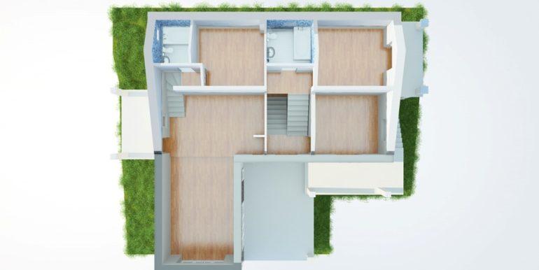 villa-300-kv-m-2-etazh_vid-sverhu