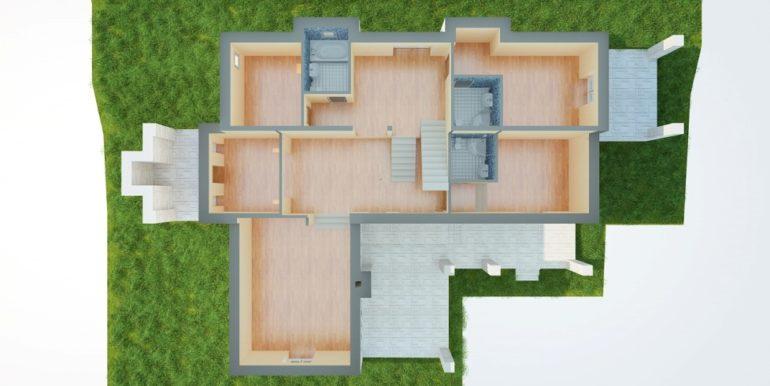 villa-500-kv-m-1-etazh_vid-sverhu