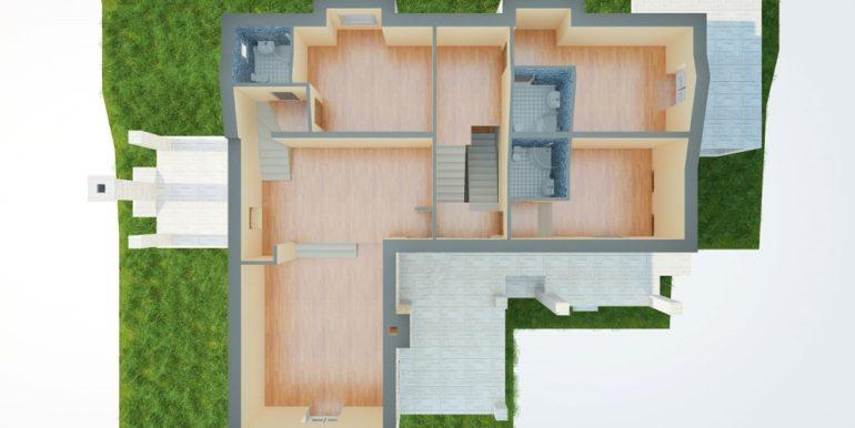 villa-500-kv-m-2-etazh_vid-sverhu