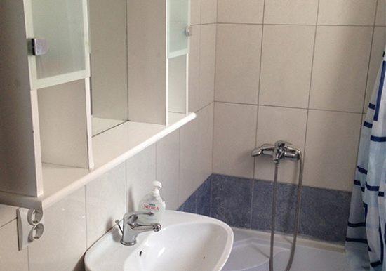 1 эт ванная