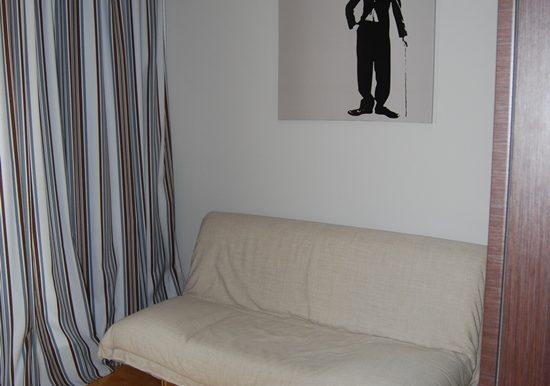 37)комната-старшая)
