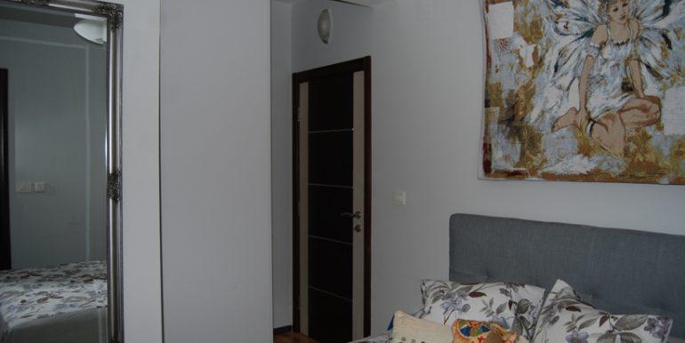 45(комната-взрослая)