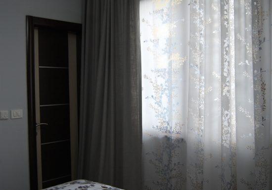 50(комната-взрослая)