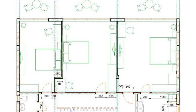 Floor plan_Level 2