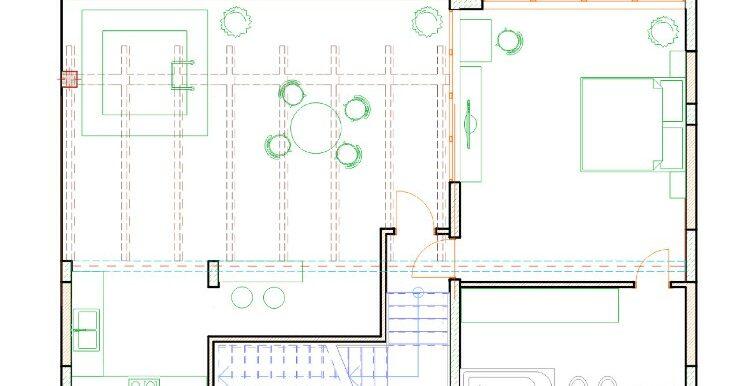 Floor plan_Level 3