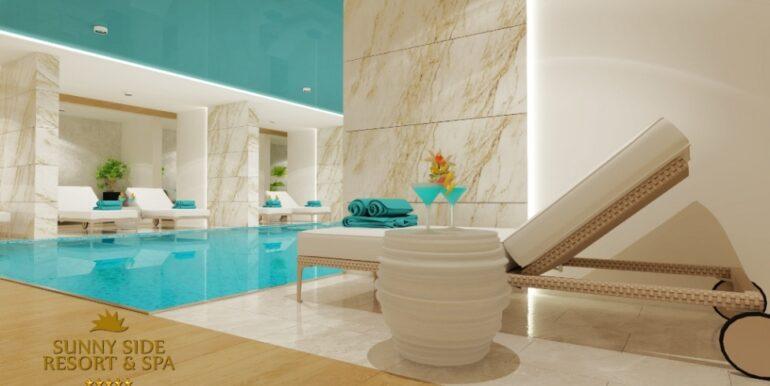 Sunny Side Resort and Spa V4_01235