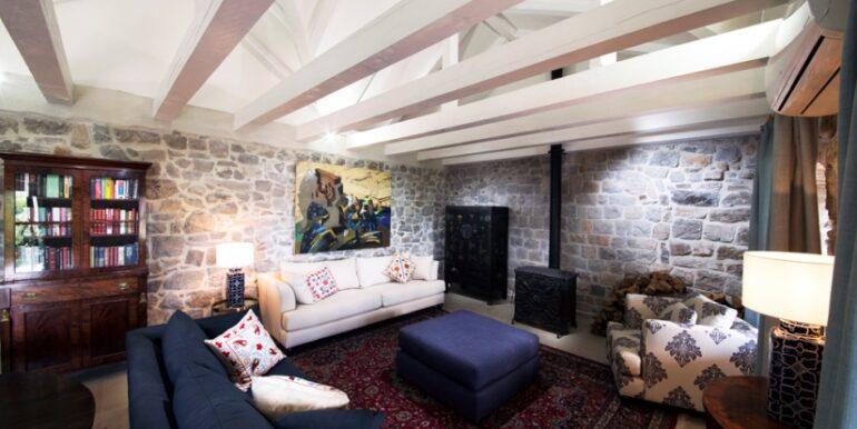 livingroom1merge